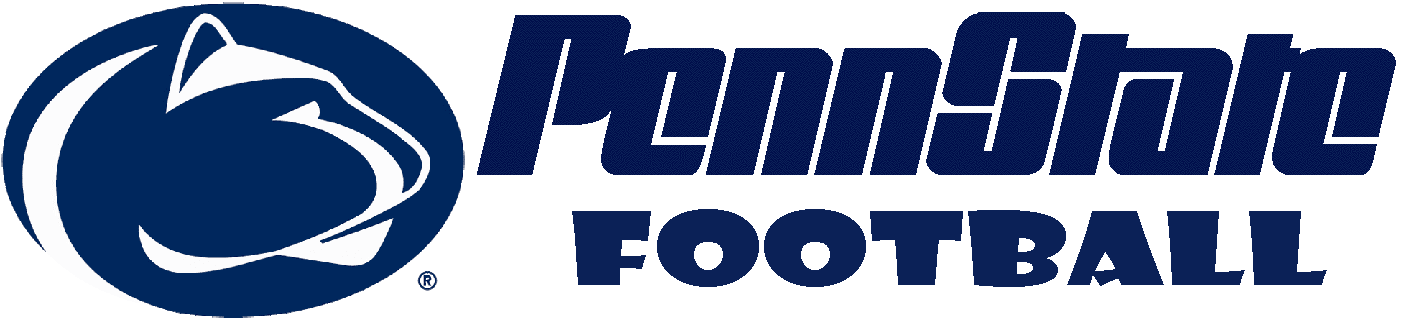 Penn State Football | Live Stream, Nittany Lions, TV schedule, Game, Today, College Football, 2018